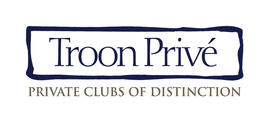 Troon Privé