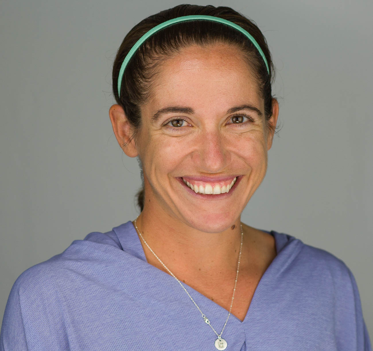 Ali Gardino Pilates Instructor, Certified Personal Trainer
